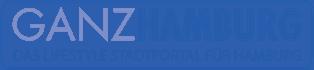 cropped-Ganz-Hamburg-_-Slogan_web