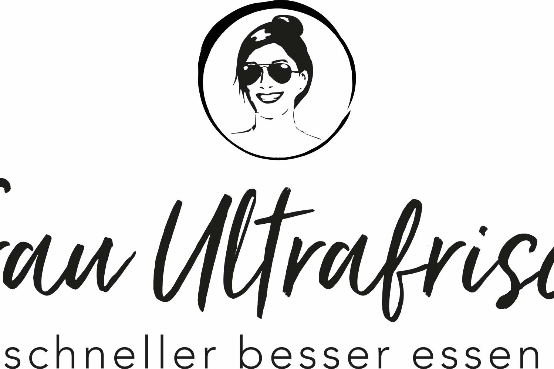 Frau Ultrafrisch - Ultra gutes Essen aus Hamburg