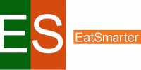 Logo-Eatsmarter