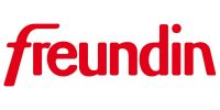 freundin_home_channel