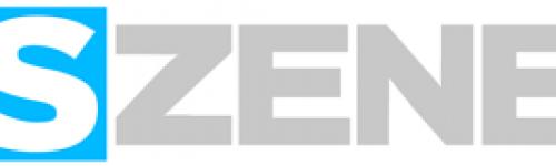 szene-logo